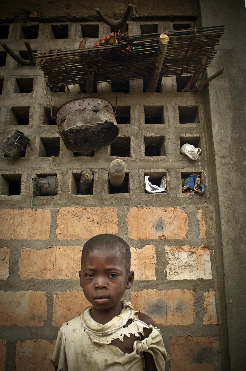 30 Congo_3575NOY.jpg