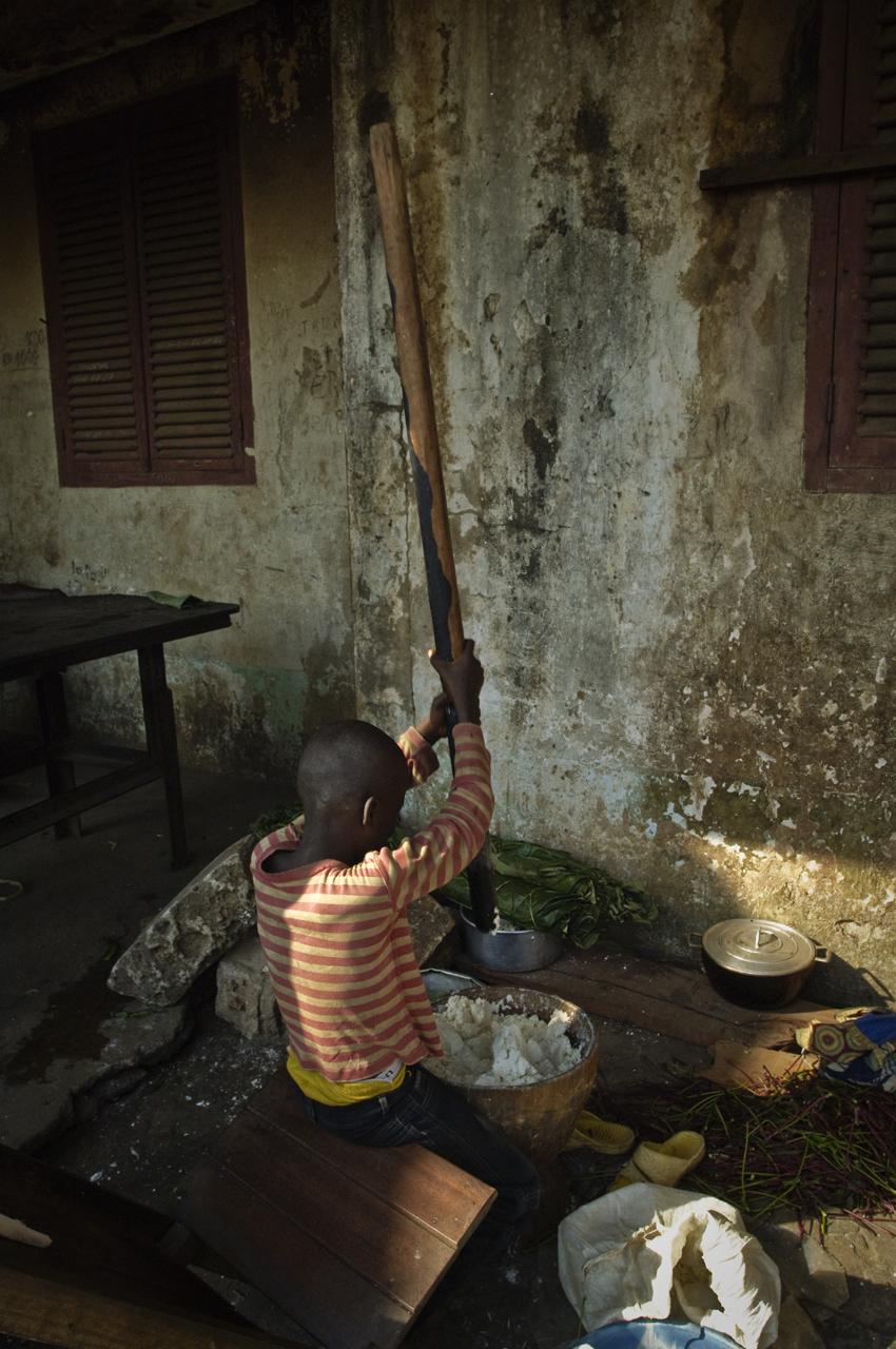 31 Congo_2350NOY.jpg