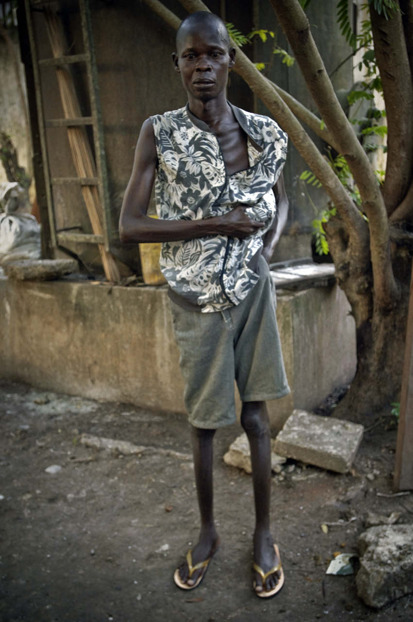 32 Congo_1289NOY.jpg
