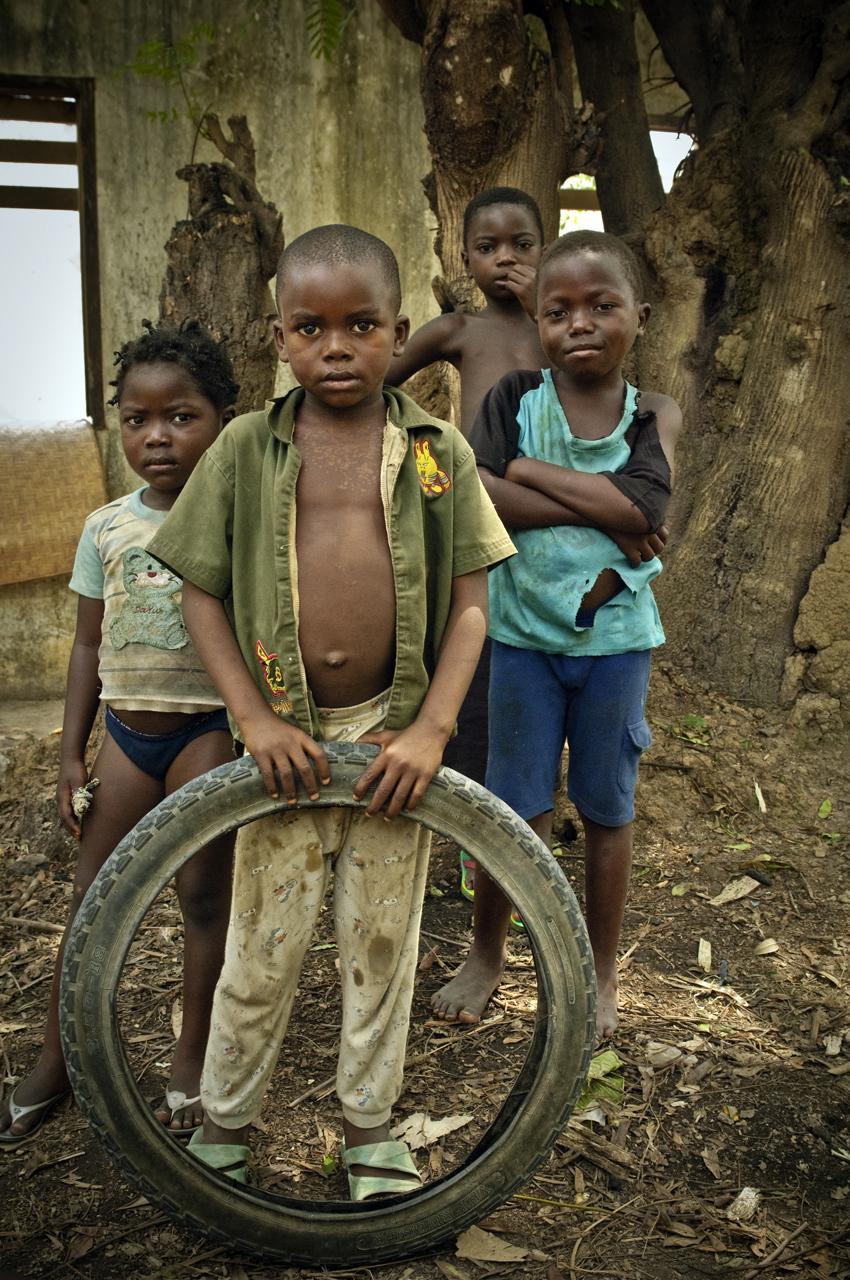 33 Congo_2964NOY.jpg