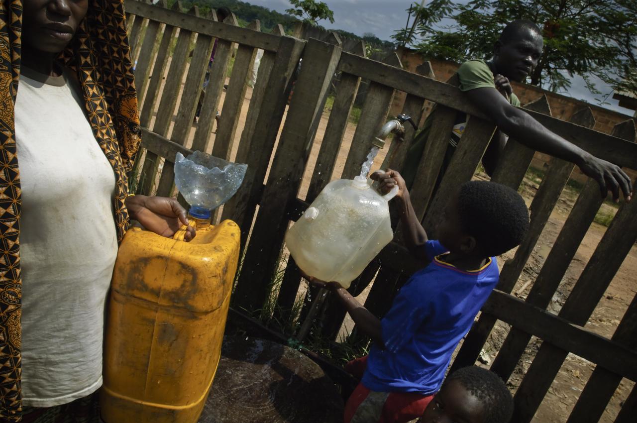 35 Congo_2857NOY.jpg