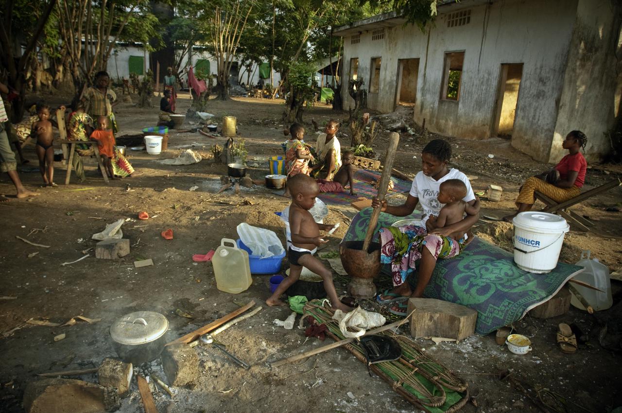 36 Congo_1197NOY.jpg