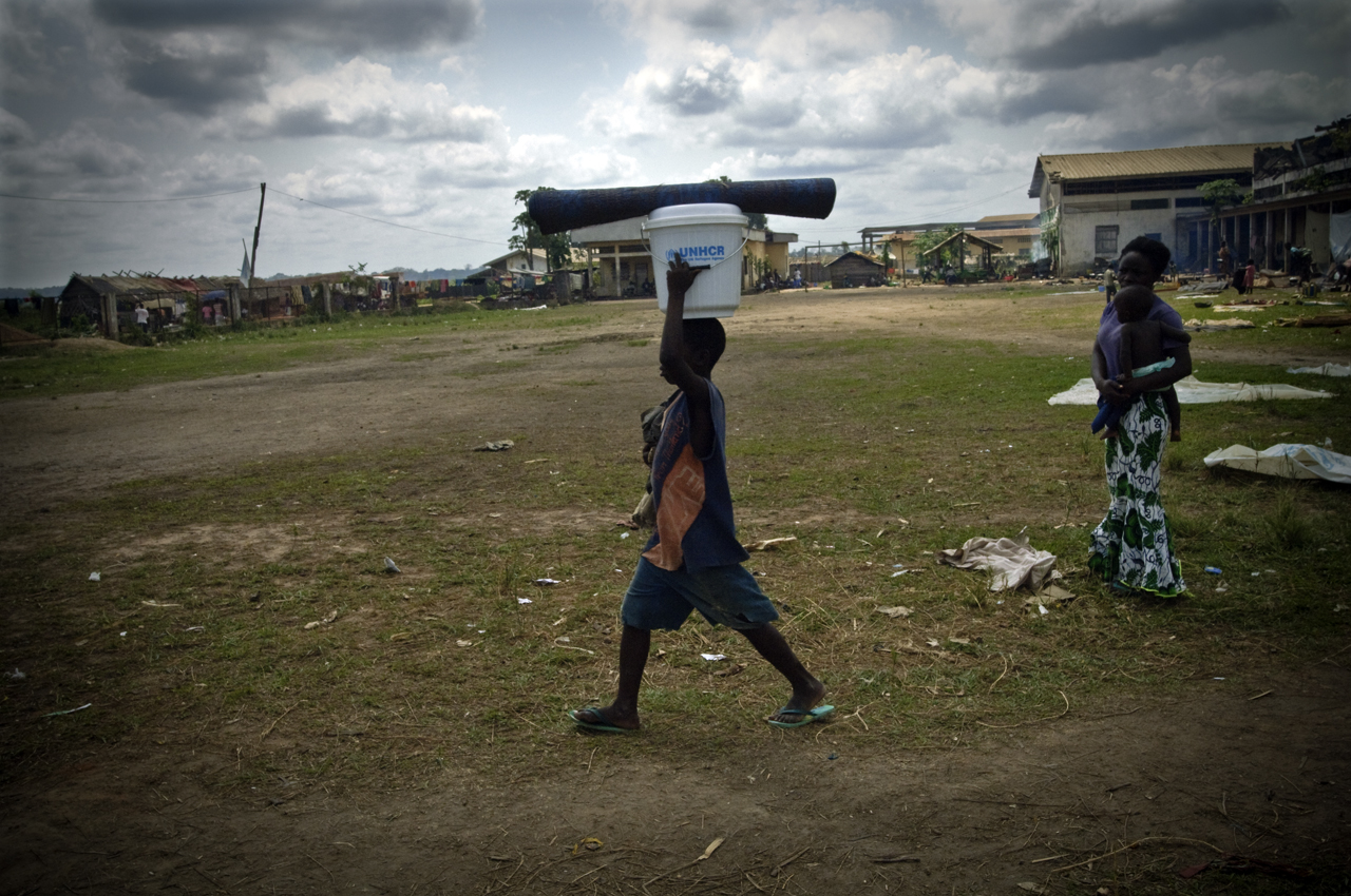 40 Congo_2788NOY.jpg