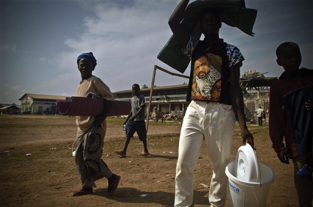 42 Congo_2587NOY.jpg