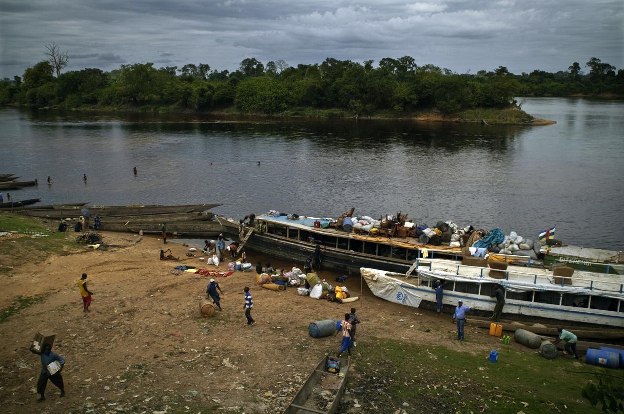 44 Congo_4220NOY.jpg