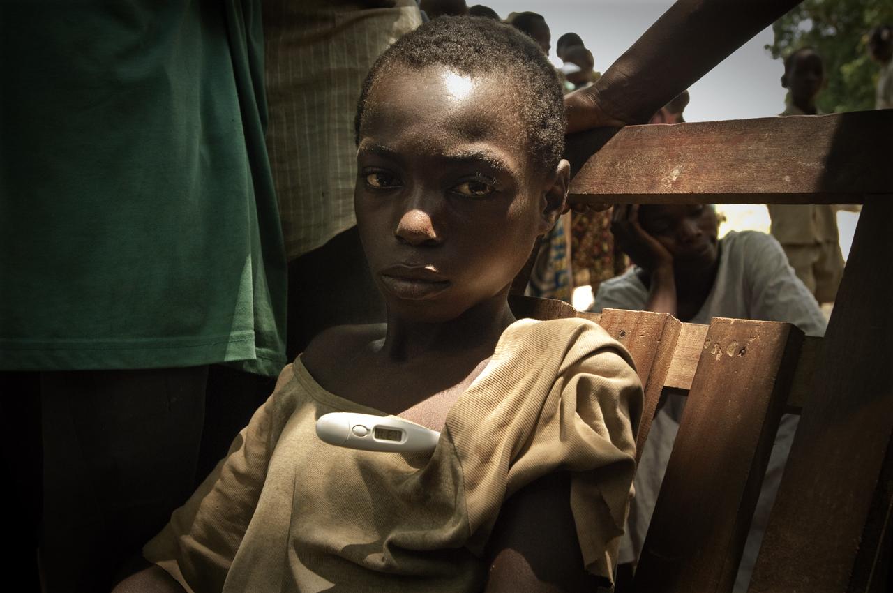 50 Congo_1558NOY.jpg