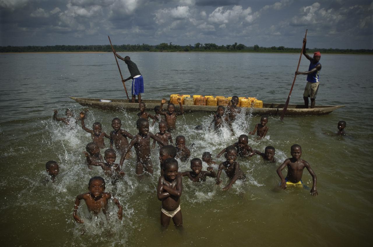 52 Congo_1835NOY.jpg
