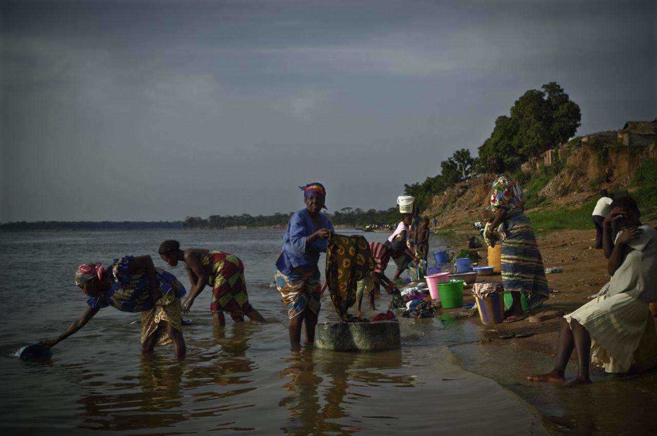 56 Congo_1364NOY.jpg