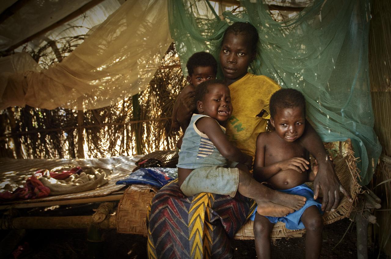 63 Congo_3172NOY.jpg