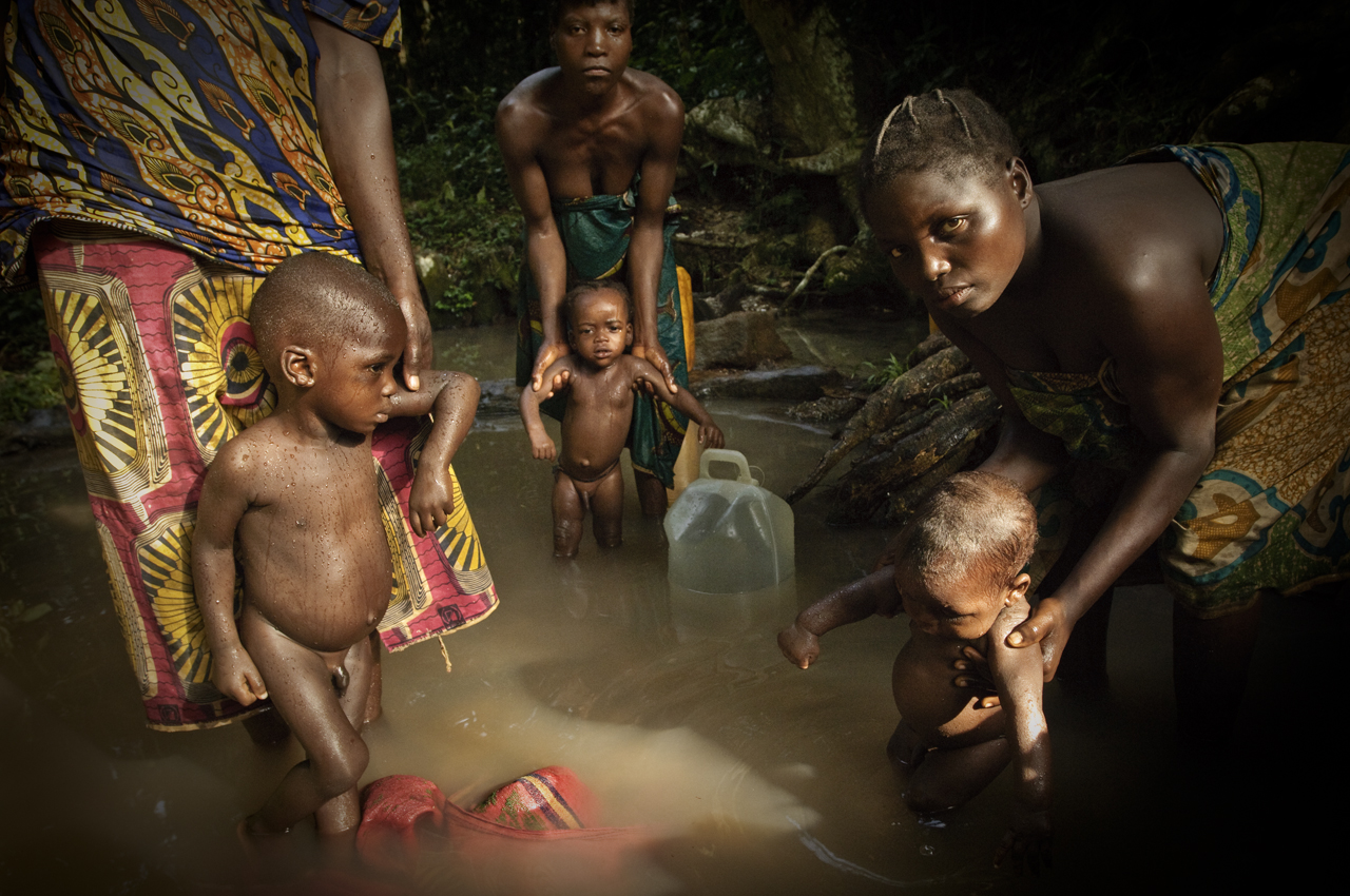 65 Congo_3217NOY.jpg