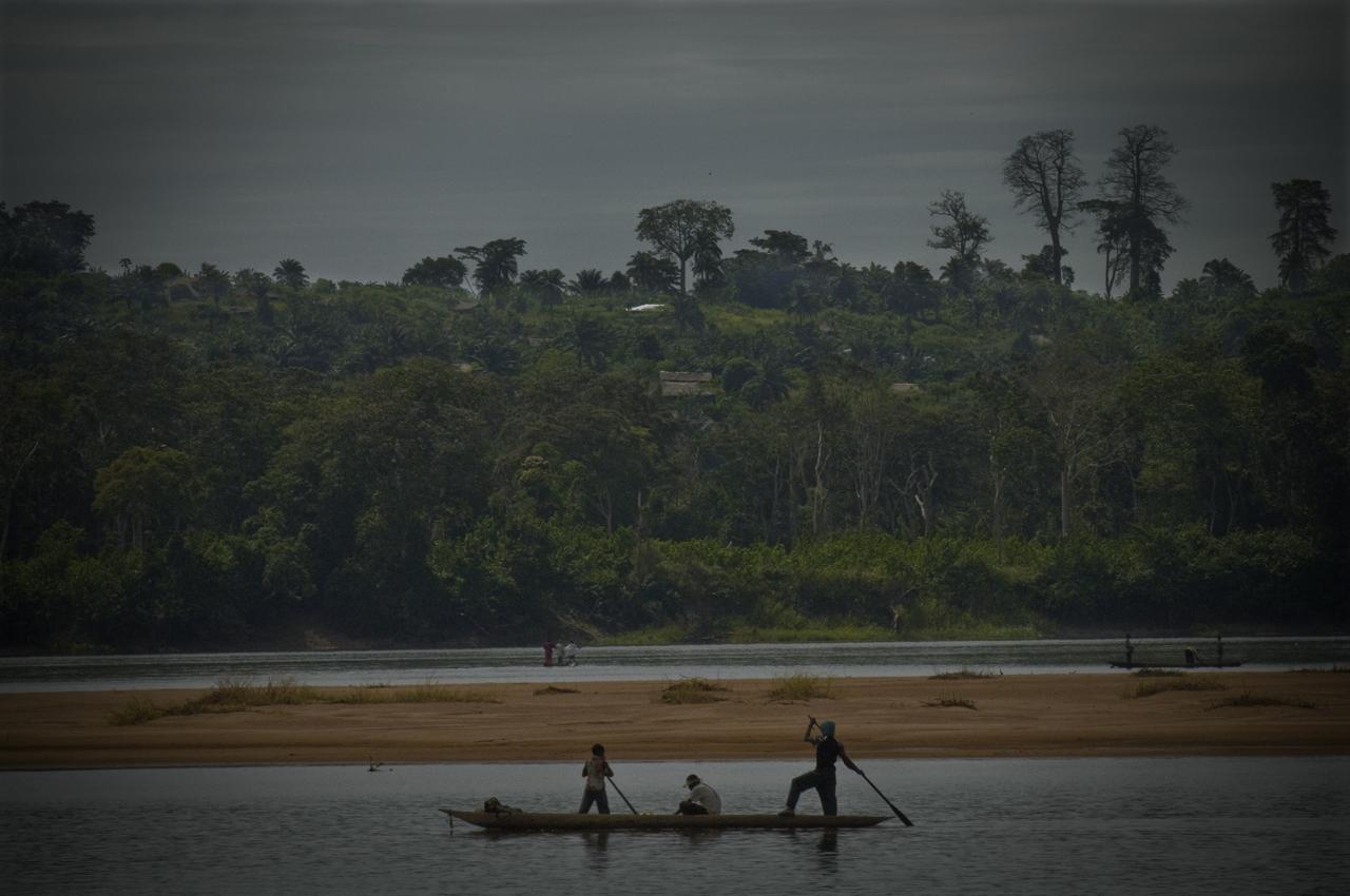 68 Congo_4007NOY.jpg