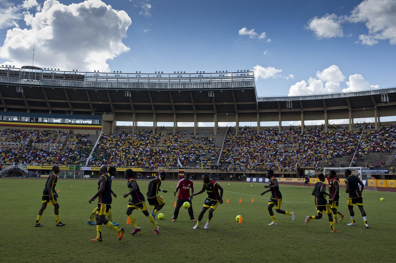 Uganda Zambia CAF 02.jpg