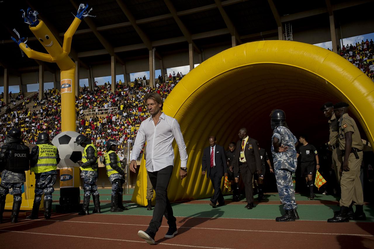 Uganda Zambia CAF 03.jpg
