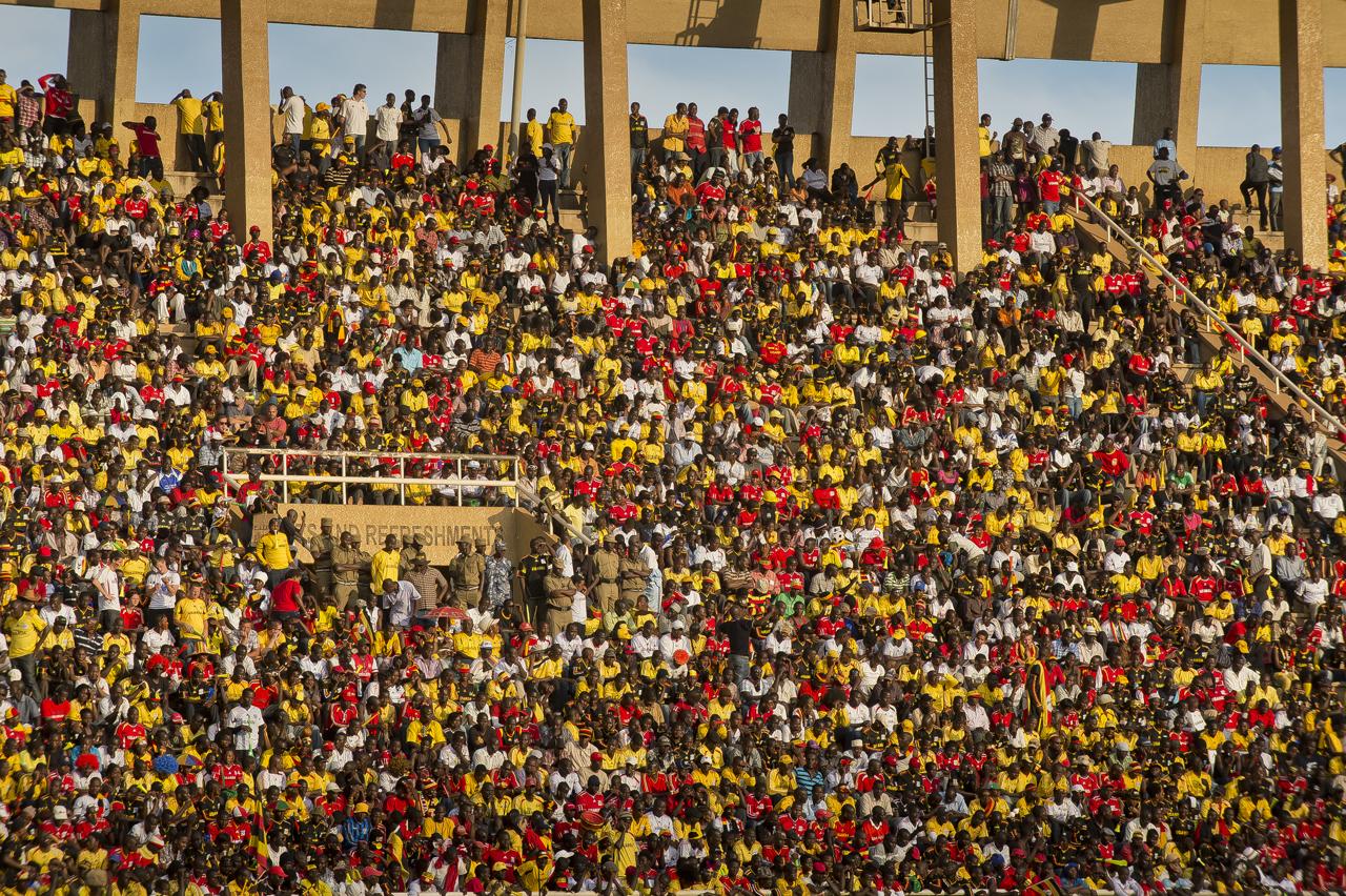 Uganda Zambia CAF 01.jpg