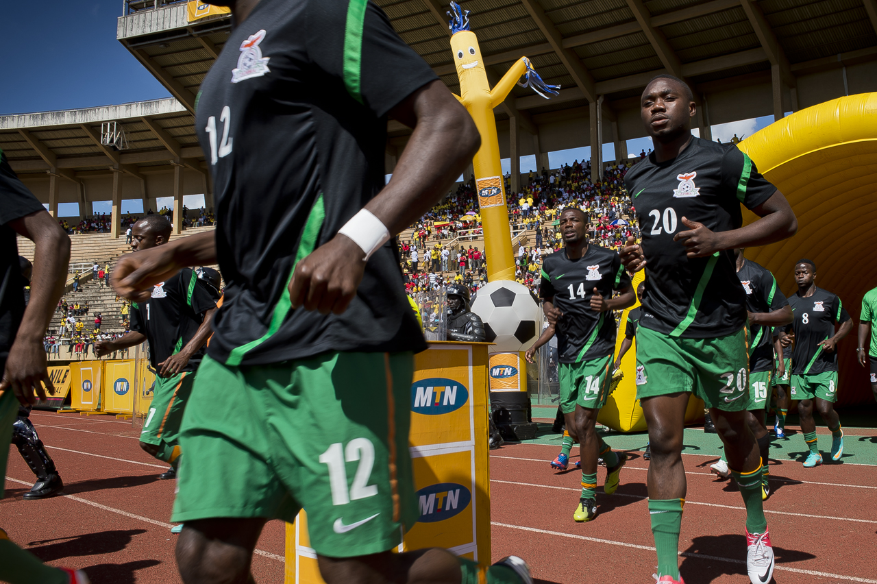 Uganda Zambia CAF 04.jpg