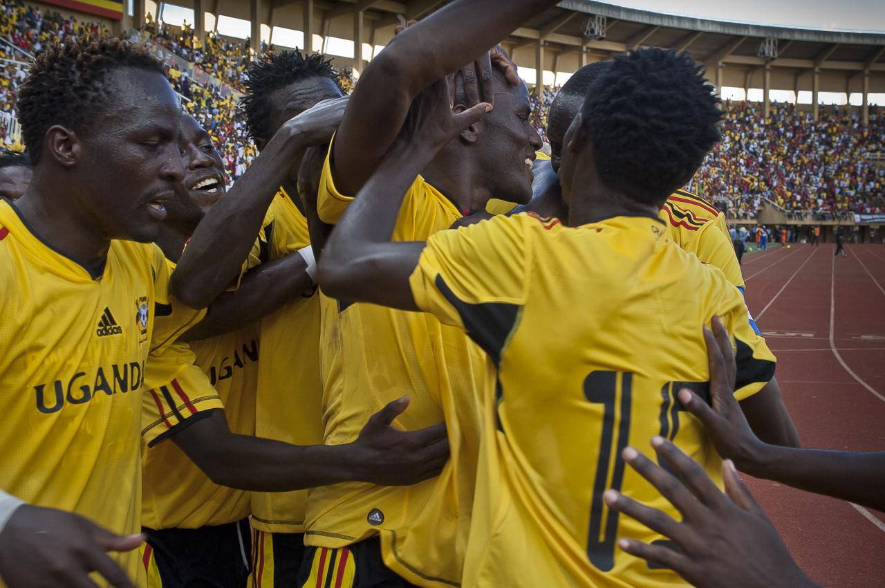 Uganda Zambia CAF 08.jpg