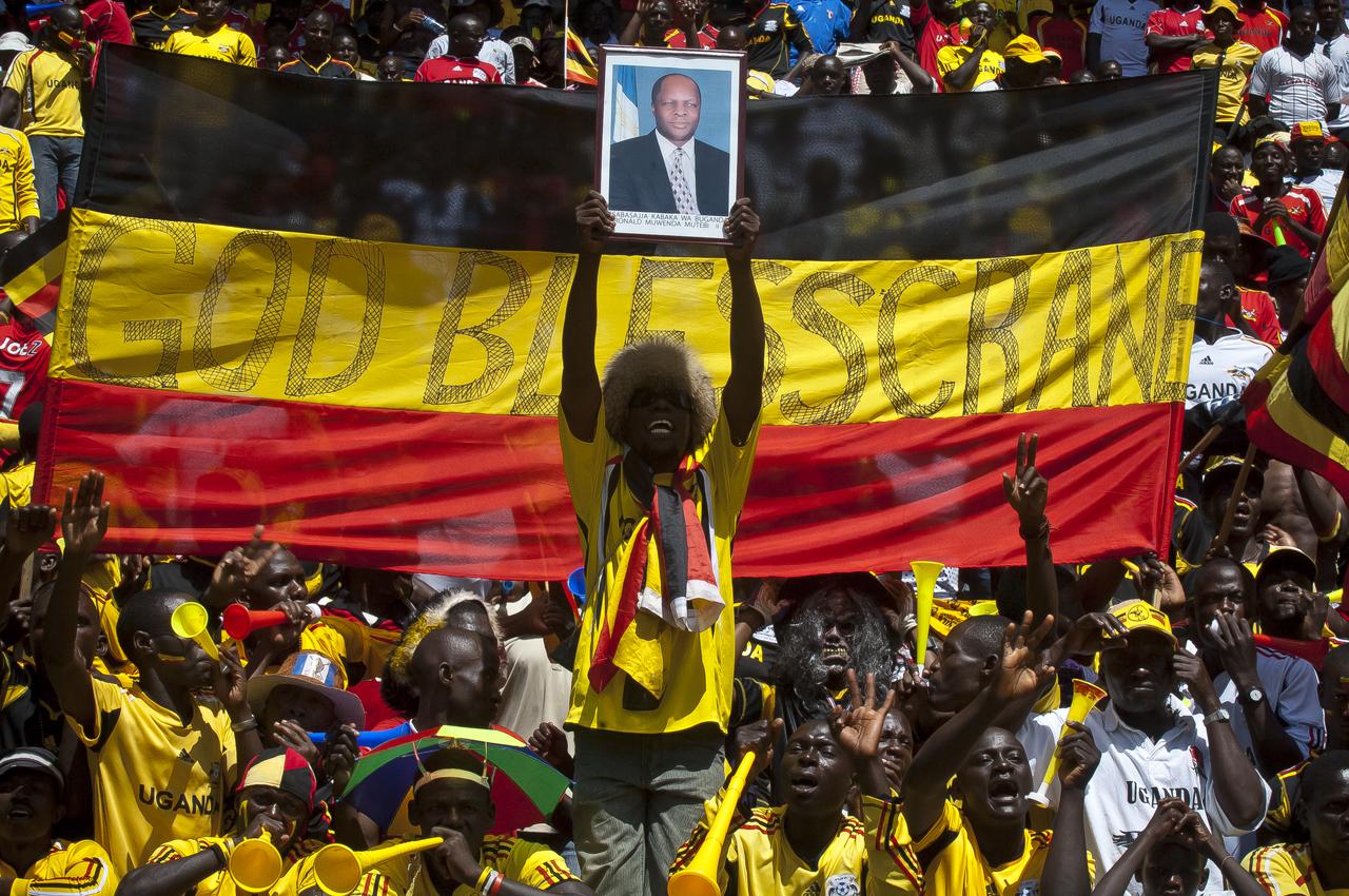 Uganda Zambia CAF 12.jpg