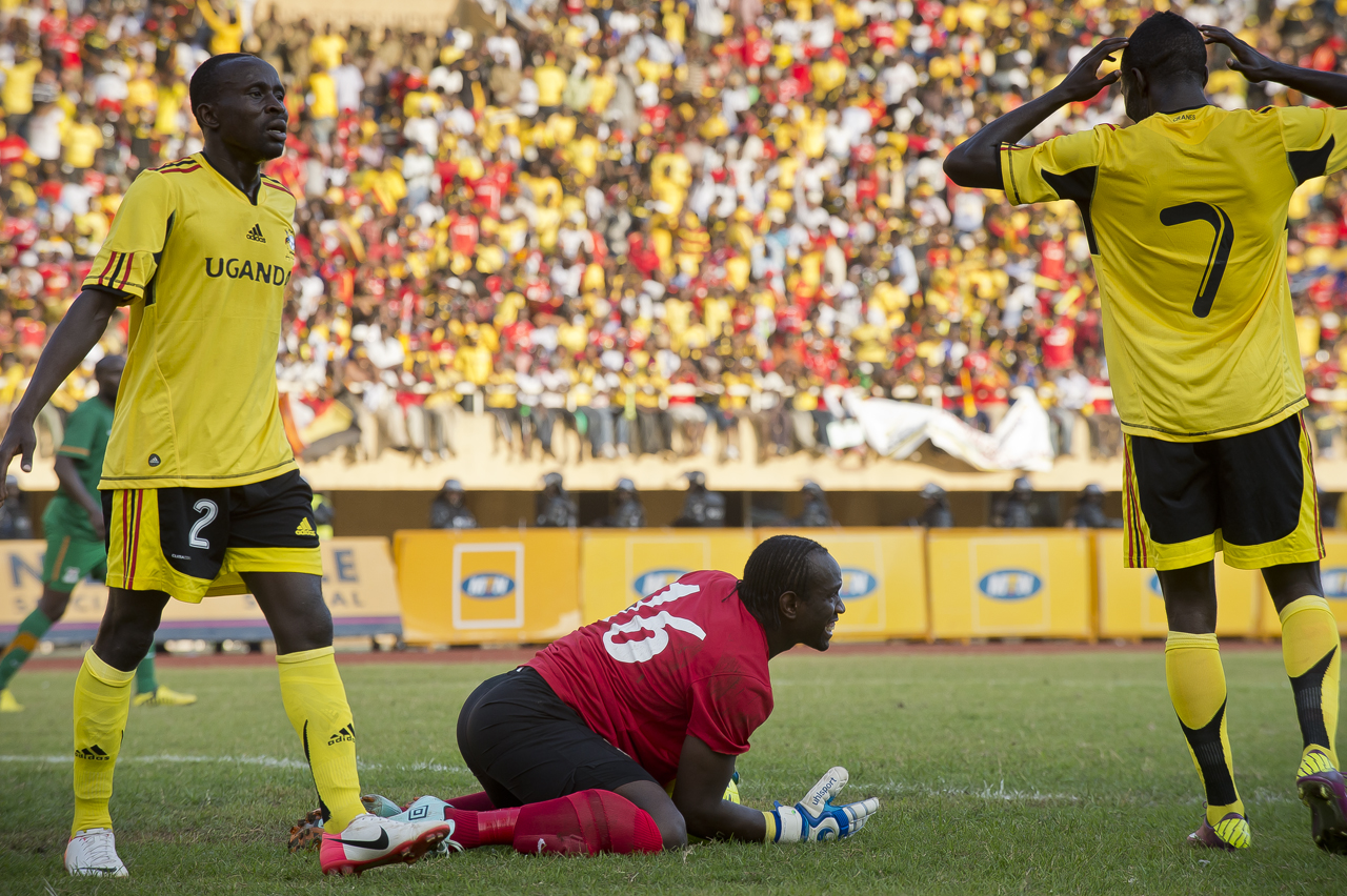 Uganda Zambia CAF 13.jpg