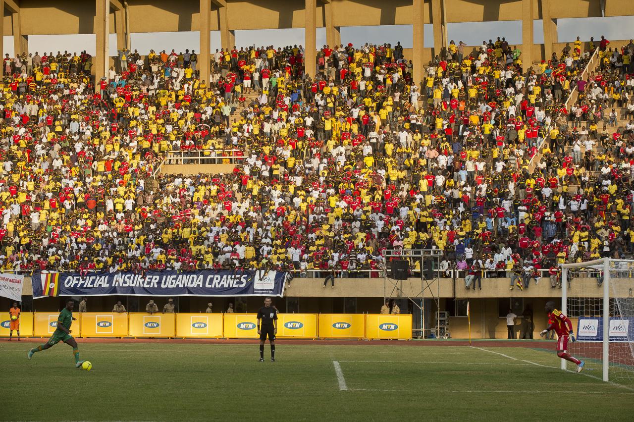 Uganda Zambia CAF 14.jpg