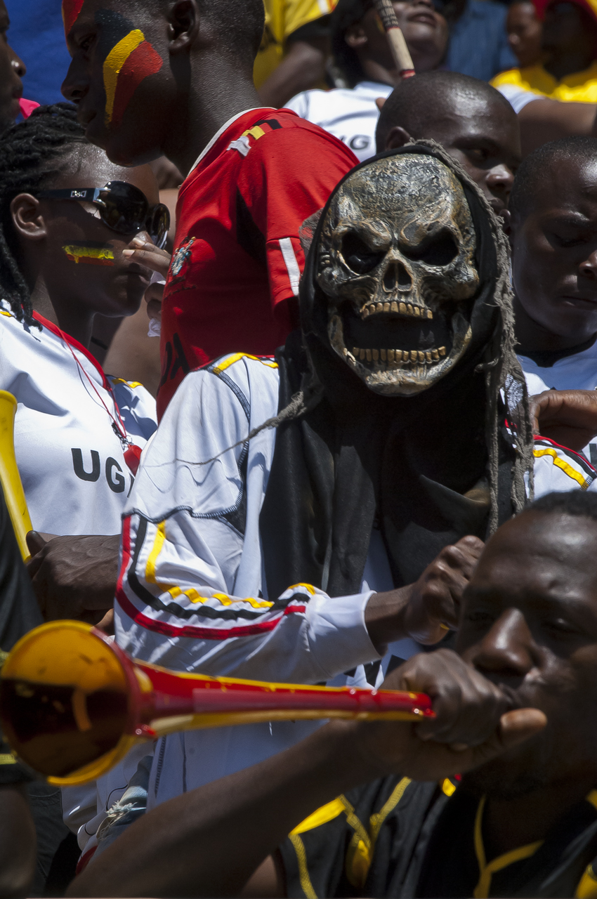 Uganda Zambia CAF 15.jpg