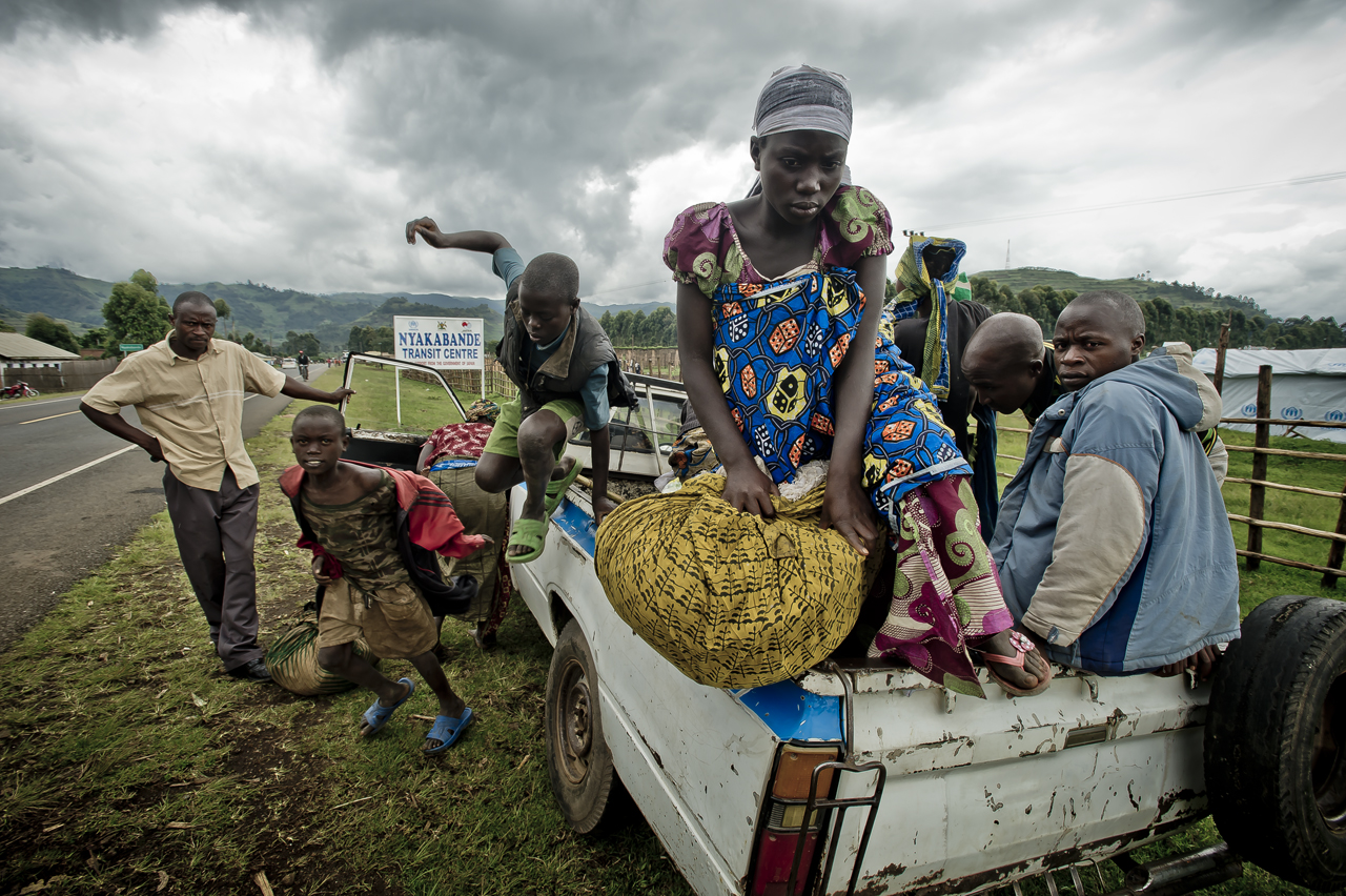 story of congolese 46.jpg