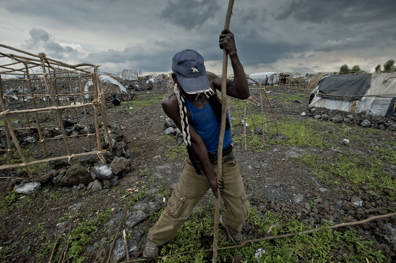 story of congolese 06.jpg