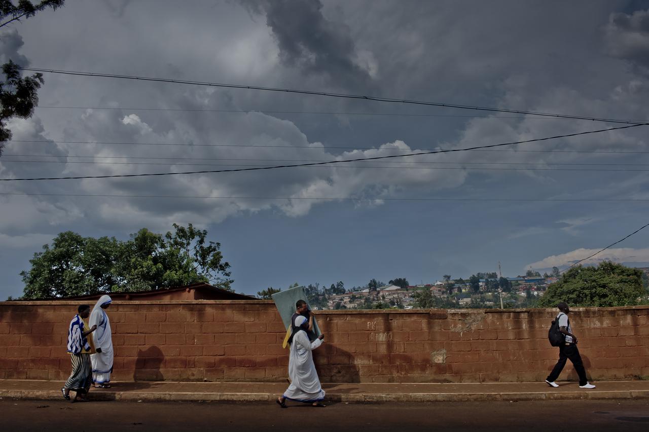 Taize Kigali001.jpg