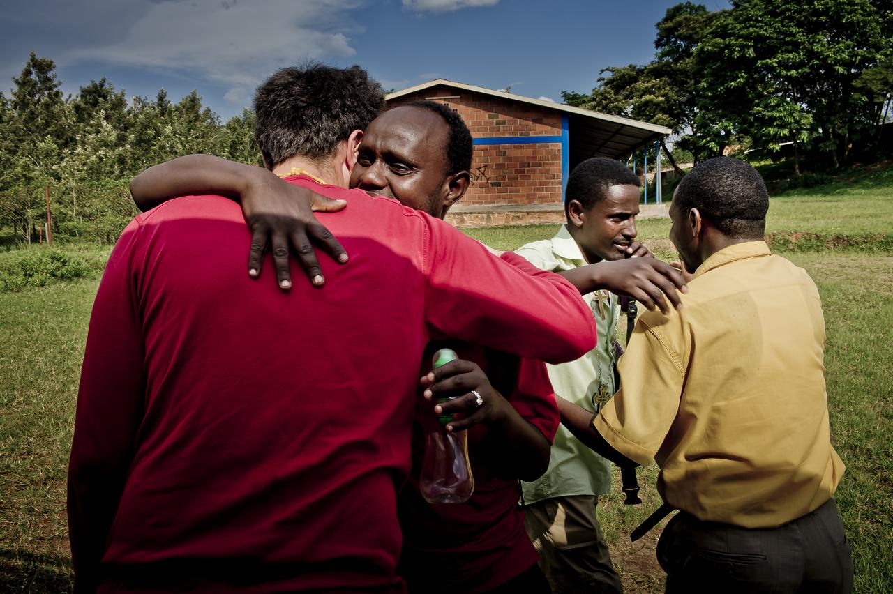 Taize Kigali002.jpg