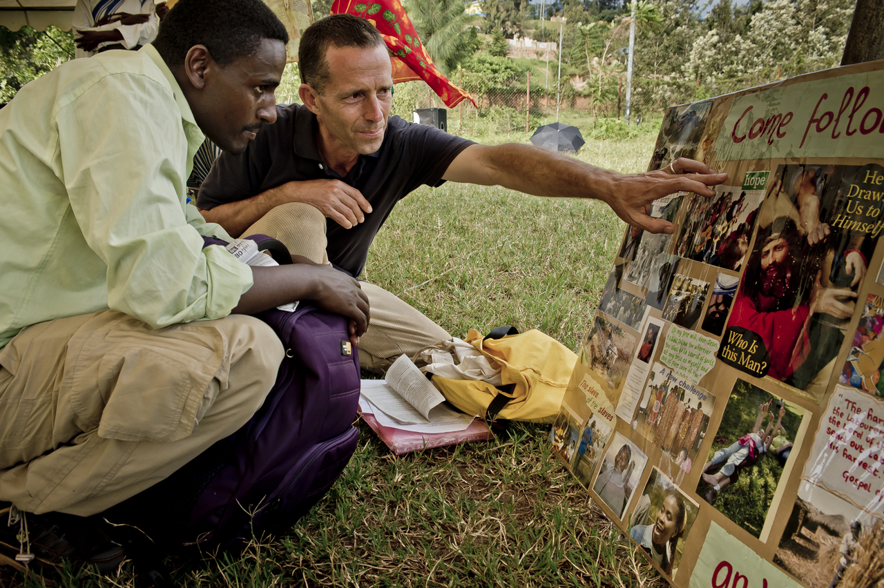 Taize Kigali003.jpg