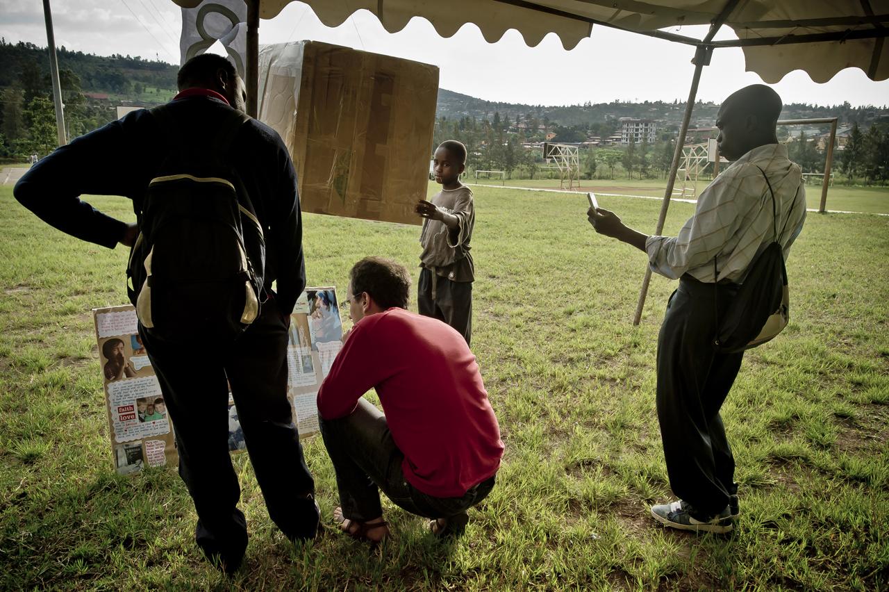 Taize Kigali007.jpg