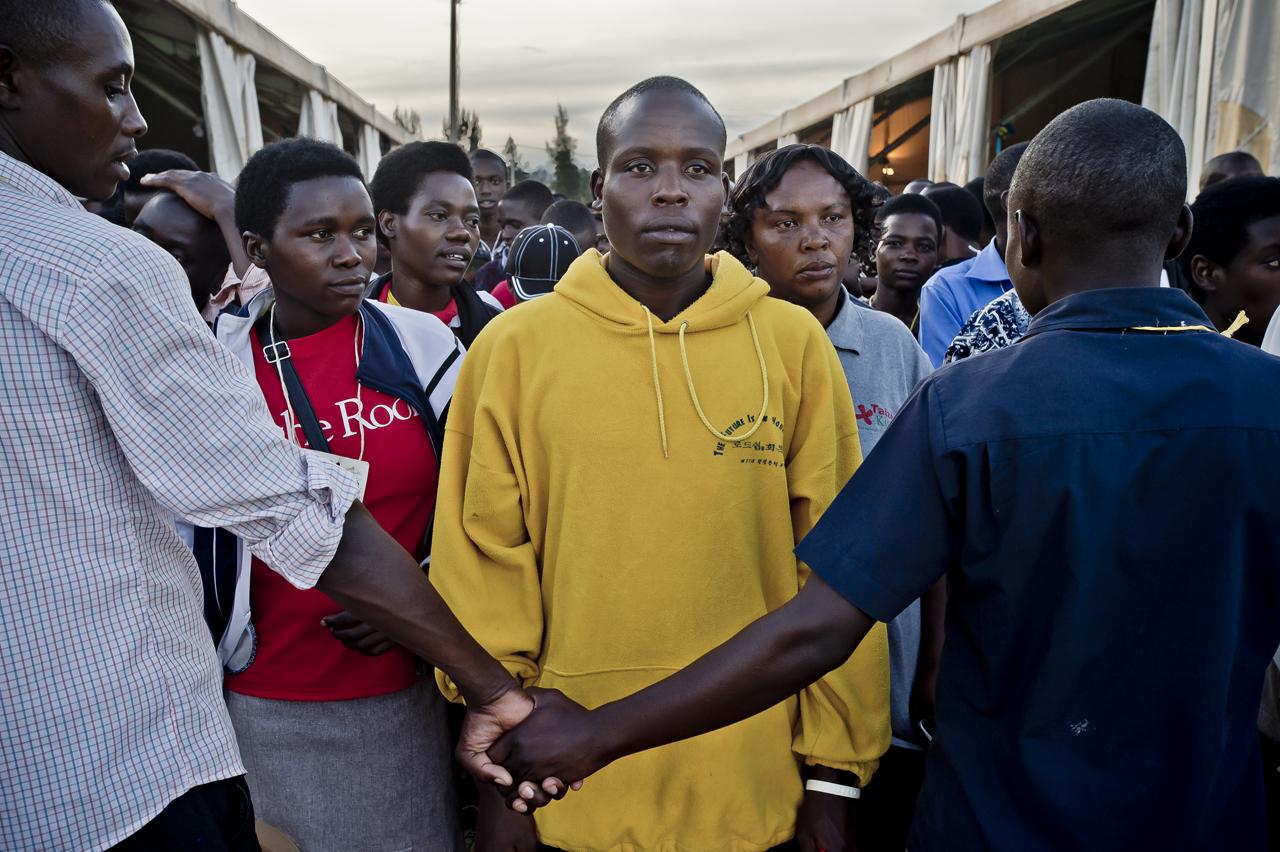 Taize Kigali014.jpg