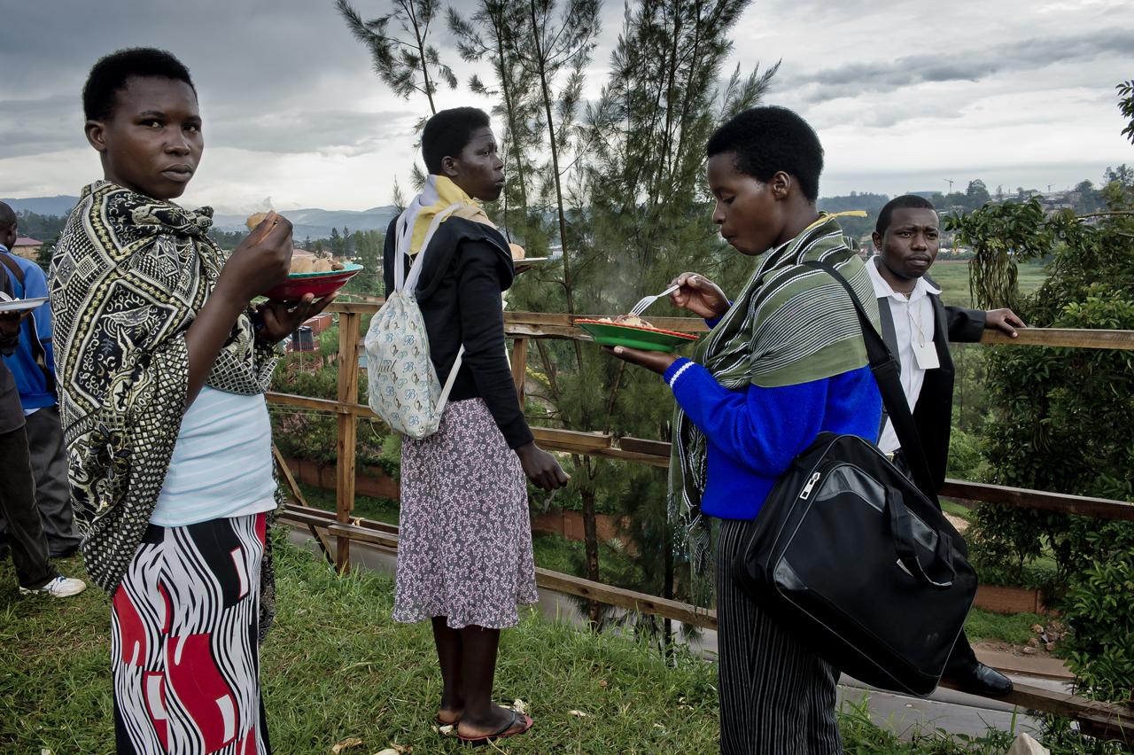 Taize Kigali017.jpg