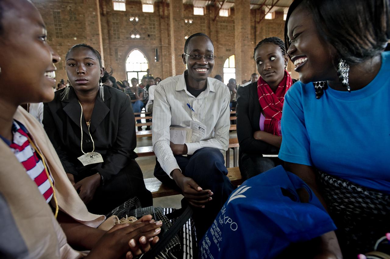Taize Kigali025.jpg