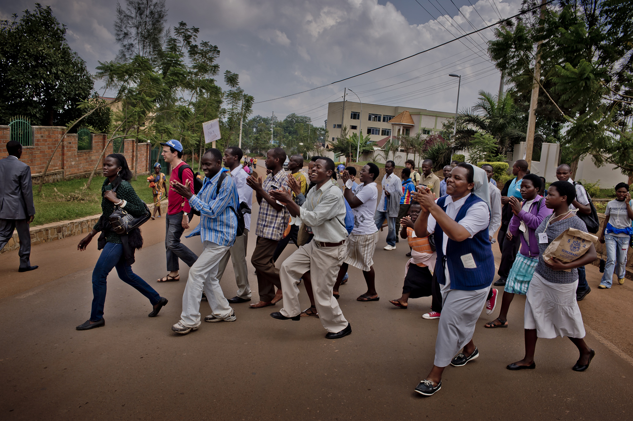 Taize Kigali026.jpg