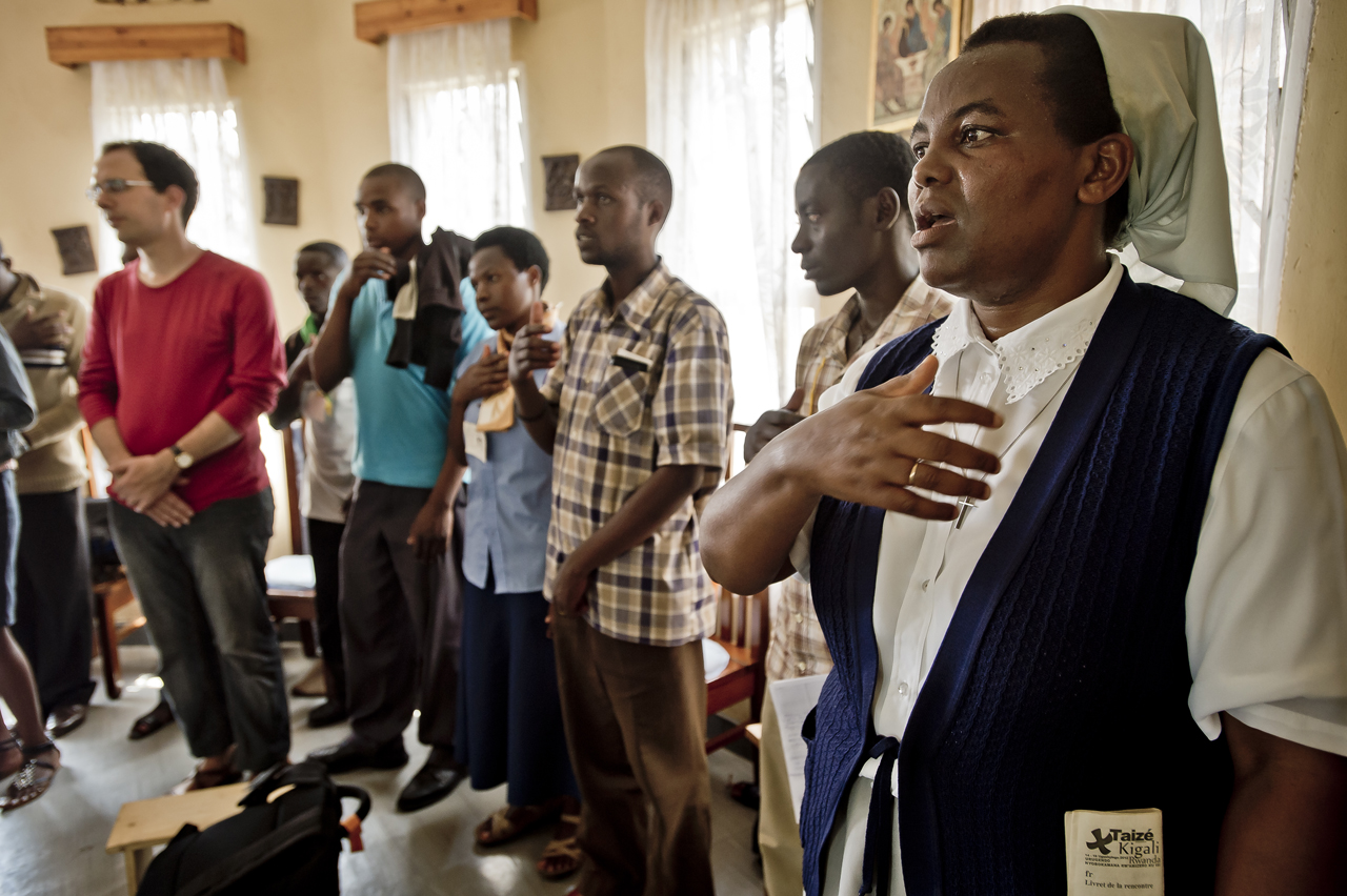 Taize Kigali029.jpg