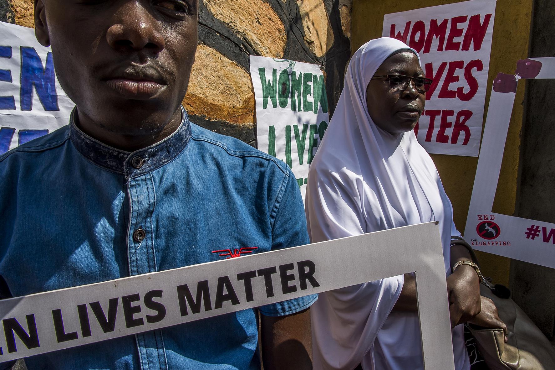 25 Women March212.jpg