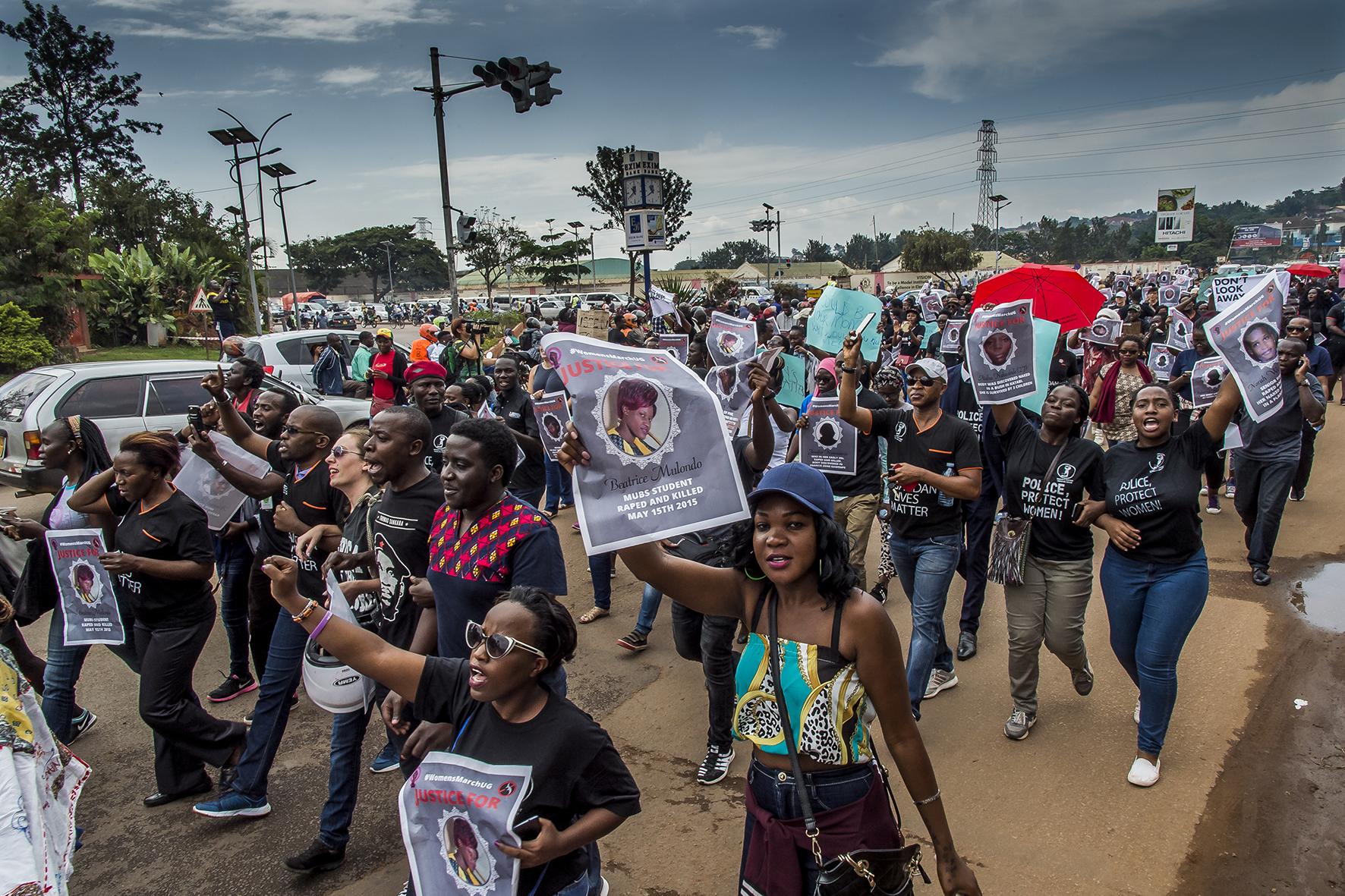 30 Women march 189.jpg