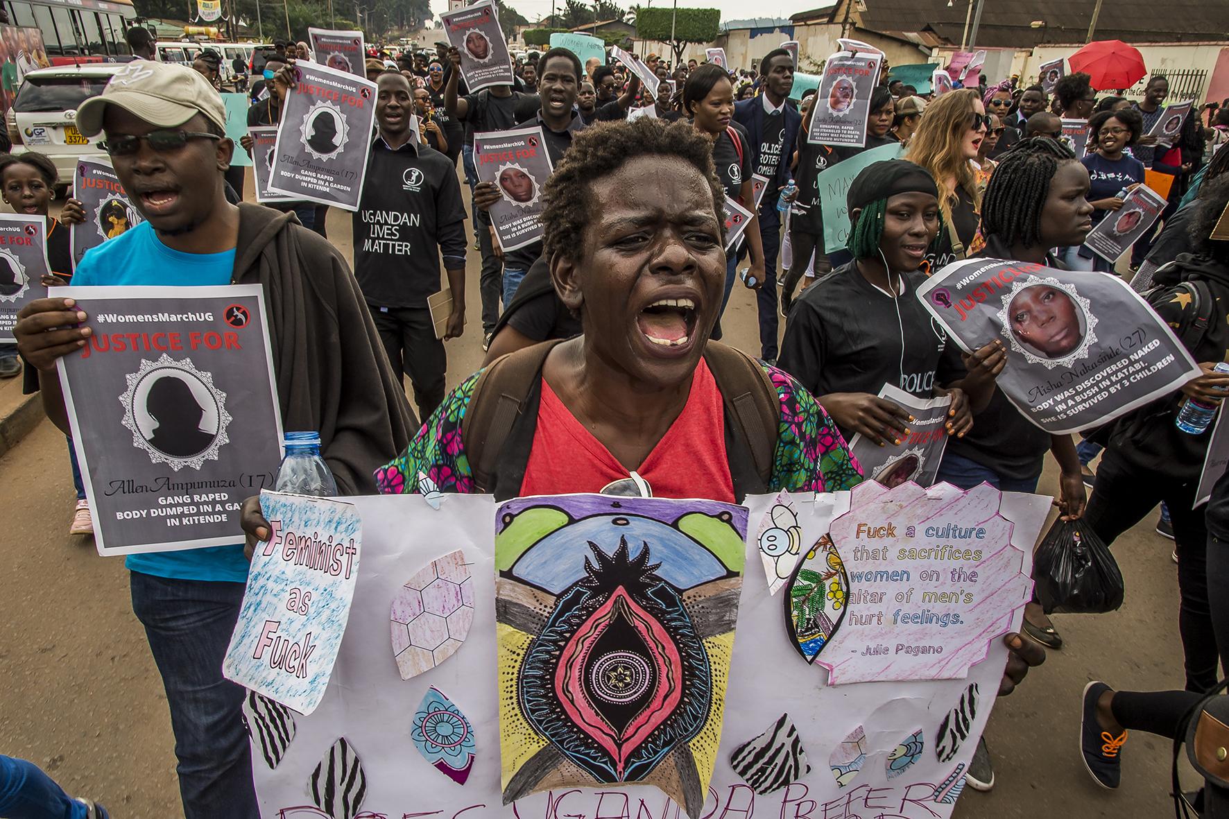31 Women march 169.jpg
