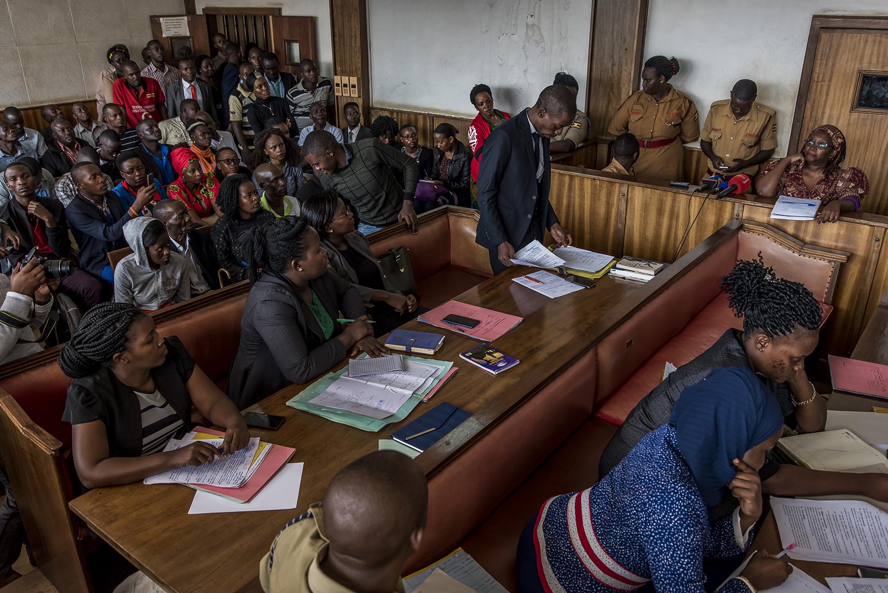 36 Nyanzi plea 20181109_037.jpg