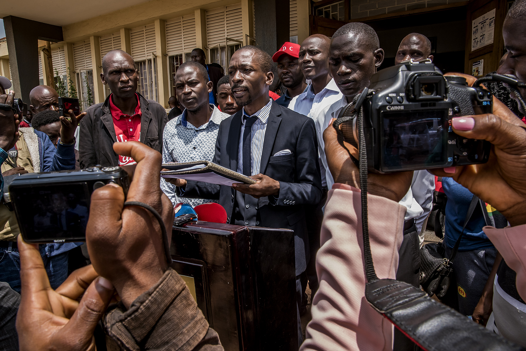 38 Nyanzi plea 20181109_123.jpg