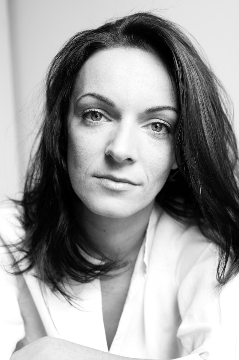 Sveva Raimondi - Actress