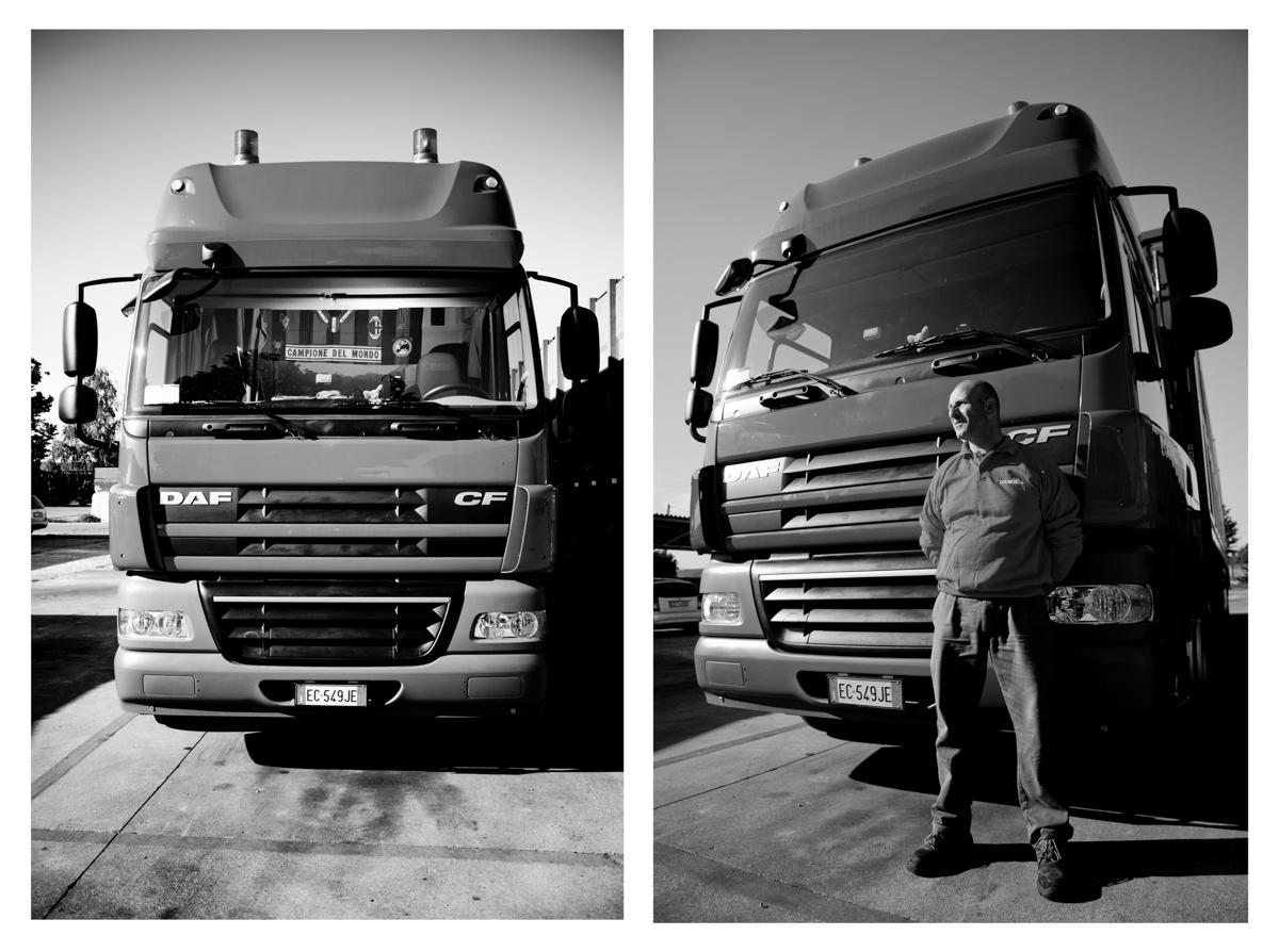 truckdrivers-1.jpg