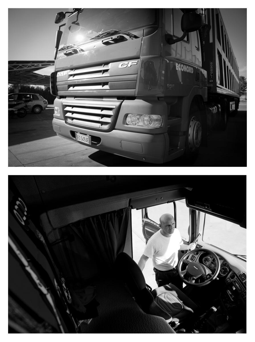 truckdrivers-2.jpg