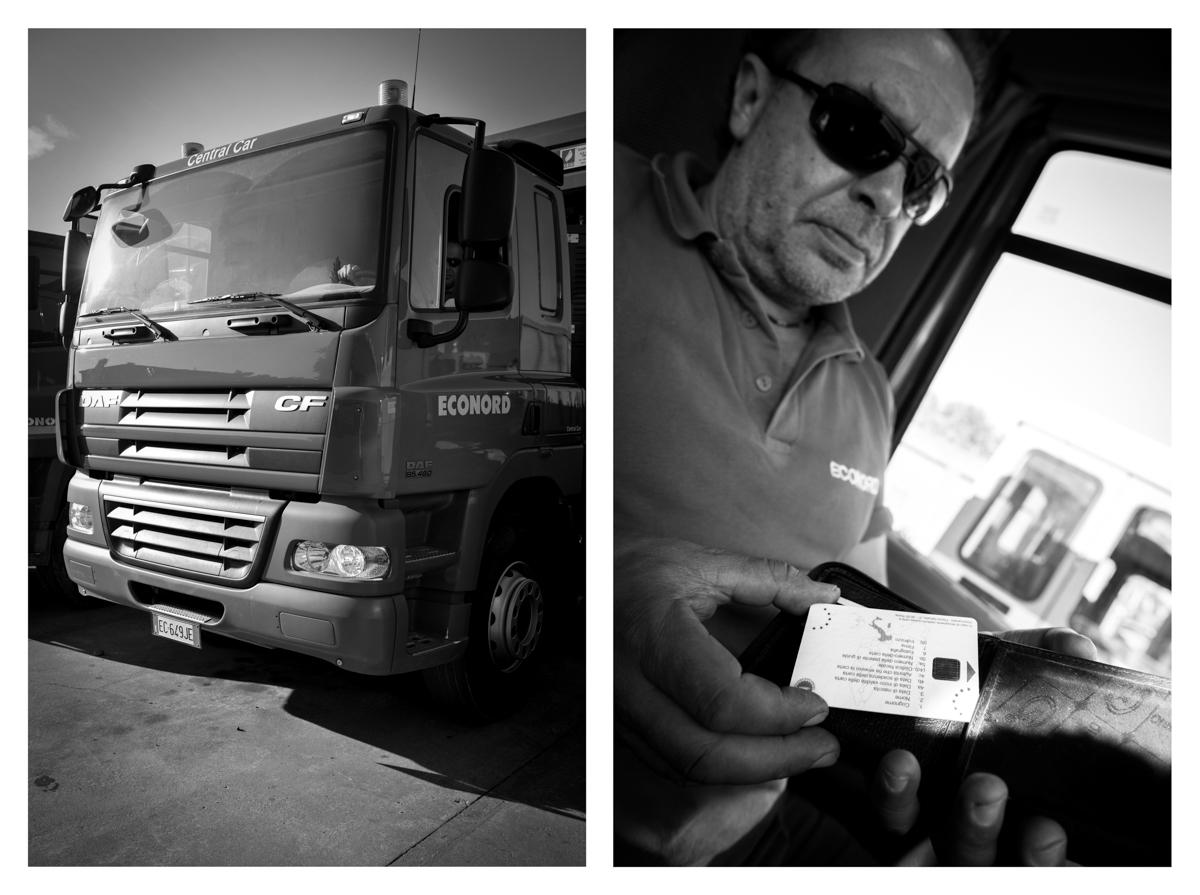 truckdrivers-4.jpg