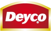 deyco.png
