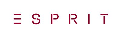 Logo esprit.jpg