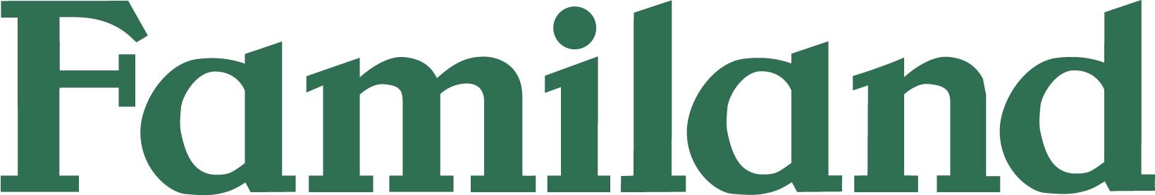 logo_familand.jpg