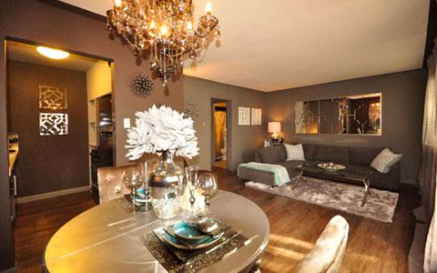 Apartment 6.1 Living Room.jpg