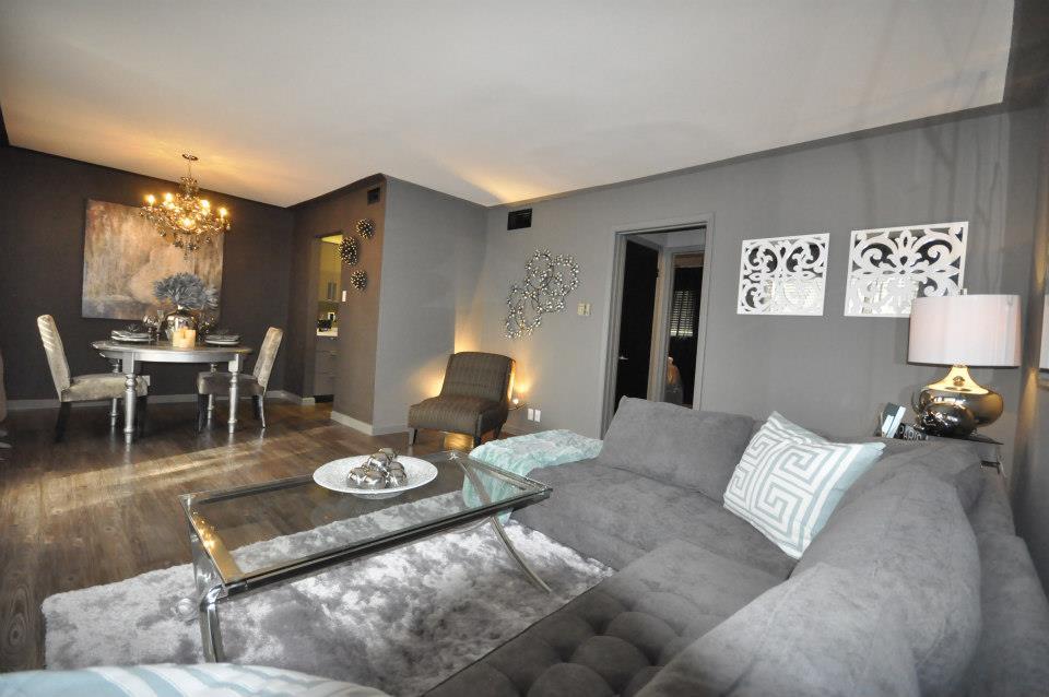 Apartment 6.2 living room.jpg