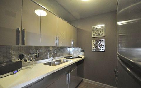 Apartment 6.4 Kitchen.jpg